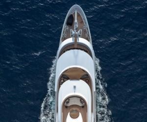 CRN Mega Yachts Chopi Chopi