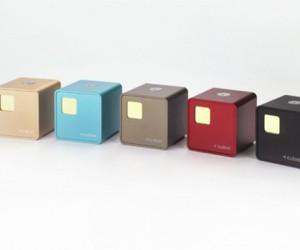 Cubiio Compact Laser Engraver