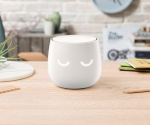 CUJO The Smart Home Digital  Internet Security Device
