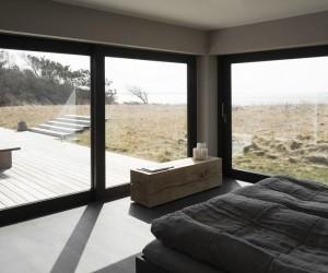 Danish Cottage Style Charm and Japanese Zen Aesthetics
