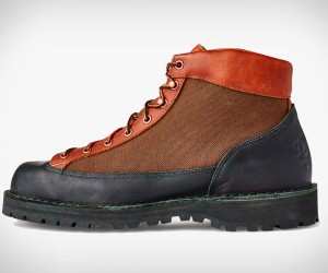Danner Light 40TH Boot
