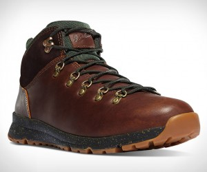 Danner Mountain 503 Boot
