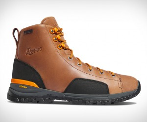 Danner Stronghold Boots