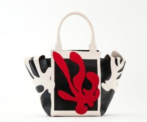 De Rosis Bags Handmade in Italy