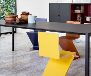 De Stijl at 100 and 3 Prototypical Designs