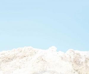Death Valley by Jordan Sullivan