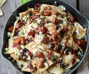 Delicious Fall Appetizer Ideas