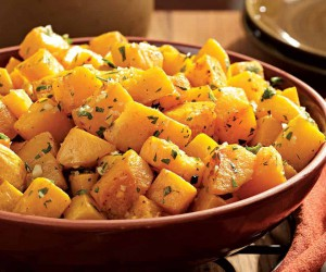 Delicious Thanksgiving Side Dishes