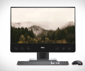 Dell XPS 27 Desktop