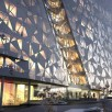 Deloitte Headquarter in Oslo by Snhetta