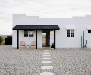 Desert Getaway Casa Mami