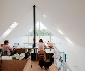 Design Home on a Budget