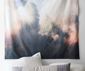 Design Motif Spotlight: Clouds