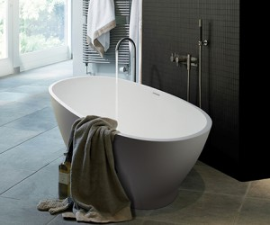 Designer bathtubs For Your Home