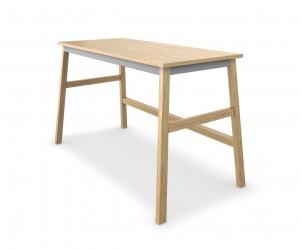 Desk 001 by KROFTCO.
