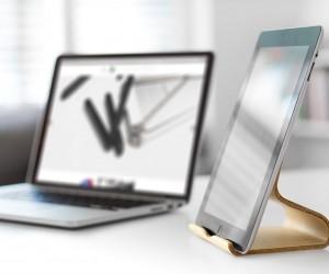 Desktop Chair v2