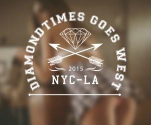 DIAMONDTIMES 2