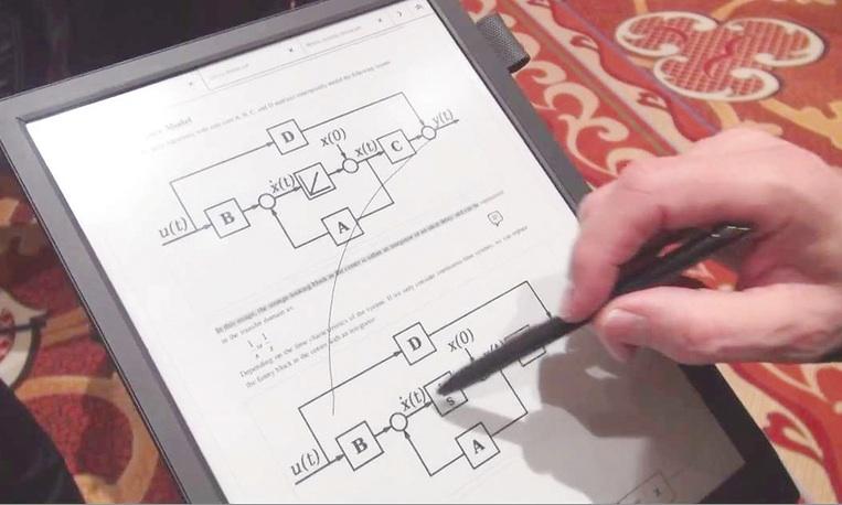 term paper digital electronics
