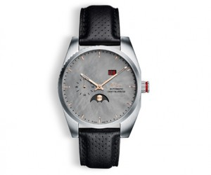 Dior Chiffre Rouge C03 Pink Gold Moonphase