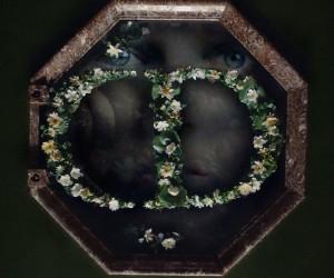 Dior Releases Secret Garden III