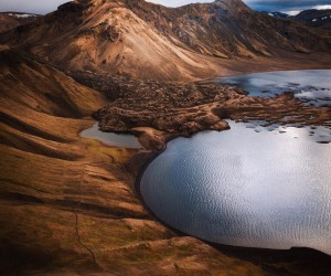 Outstanding Travel and Adventure Photography by Fabio Comparelli