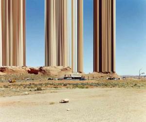 Distortion by Ralf Brueck