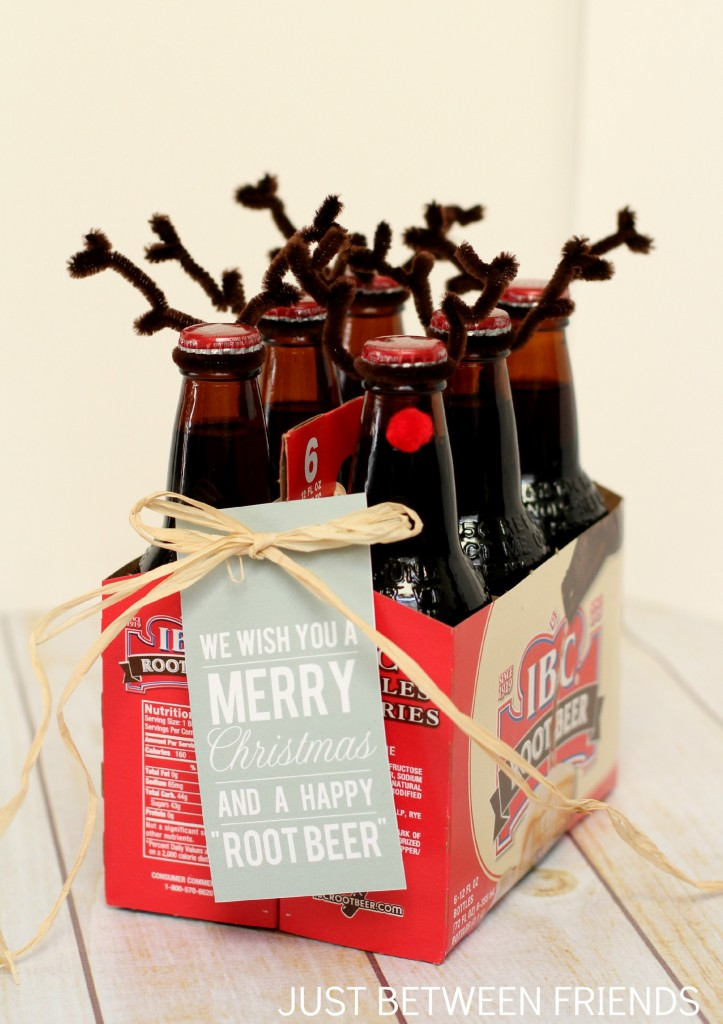 diy christmas gift ideas for coworkers