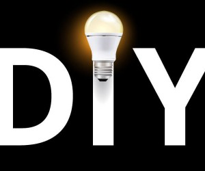 DIY Guide to LED Lighting