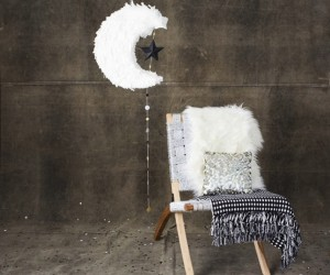 DIY Pinatas for Your Next Party