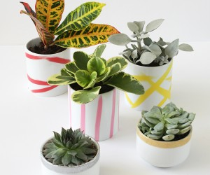 DIY Projects: 25 Best Housewarming Gifts
