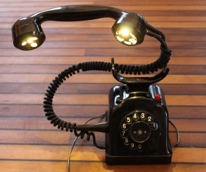 DIY Projects Made With Old Phones