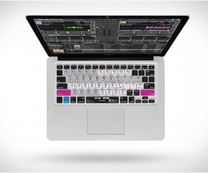 DJ Keyboard Covers