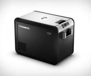 Dometic CFX3 Electric Cooler