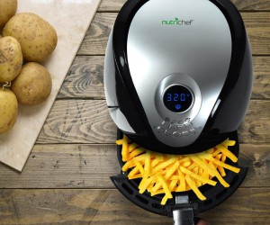 Dont Waste Money On The 11 Best Air Fryers