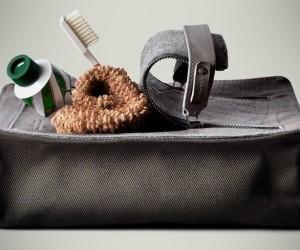 Dopp Kit Hero: What to Pack in a Shaving Bag