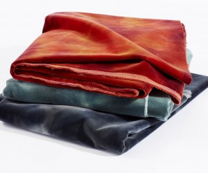 Drama and Innovation from Brentano
