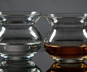 Drink Your Feelings With The 16 Best Whiskey Glasses