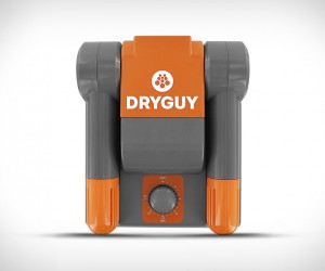 DryGuy Boot Dryer