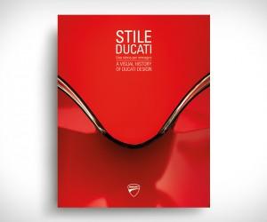 Ducati Style Book