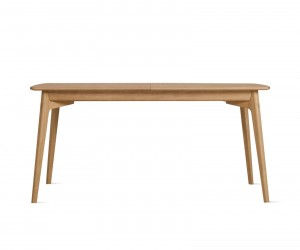 Dulwich Extendable Table by Matthew Hilton for Case Furniture