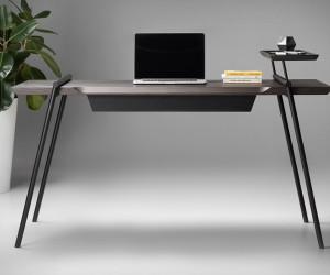 DUOO Desk
