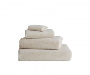 DWR Aerocotton Towel by Design Within Reach