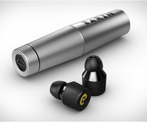 Ear-in Wireless Earbuds