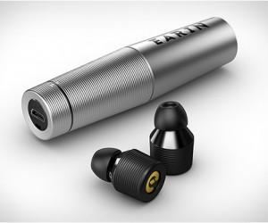 Ear-in Wireless Earbuds