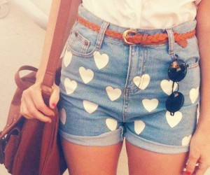 Easy DIY Shorts That Youll Love This Summer