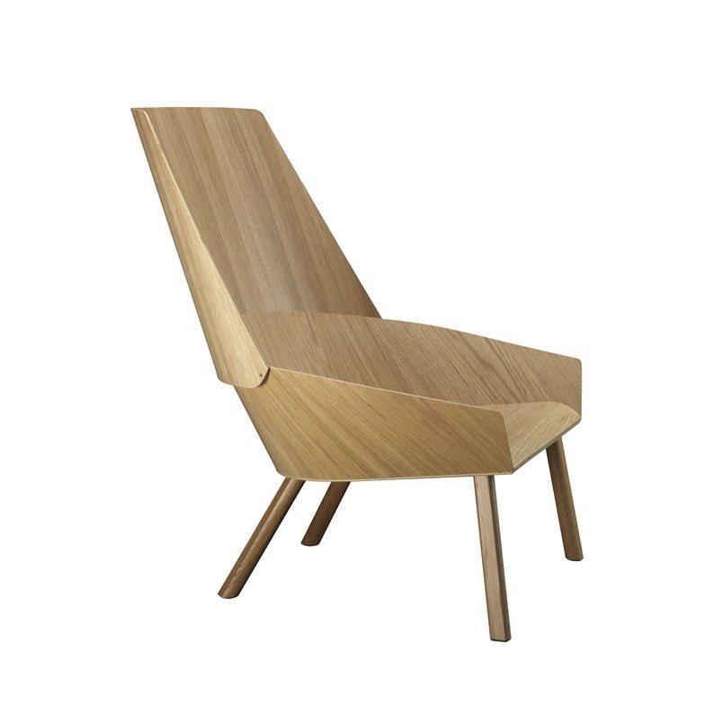 ec03 eugene by stefan diez office for e15. Black Bedroom Furniture Sets. Home Design Ideas