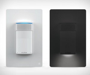 Ecobee Switch