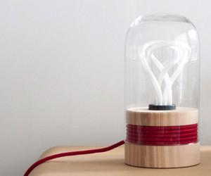 Edison by Damien Urvoy