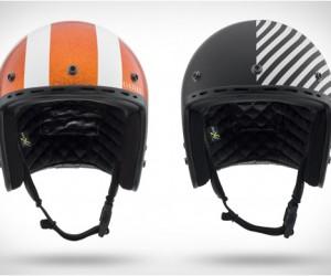 Electric Mashman Snowboard Helmet
