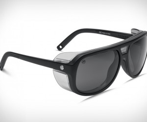 Electric Stacker Sunglasses